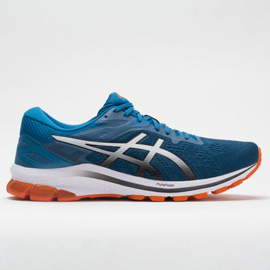 ASICS GT-1000 10 Men's Reborn Blue/Black