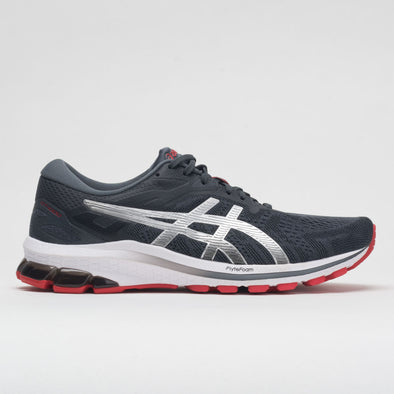 ASICS GT-1000 10 Men's Carrier Gray/Pure Silver