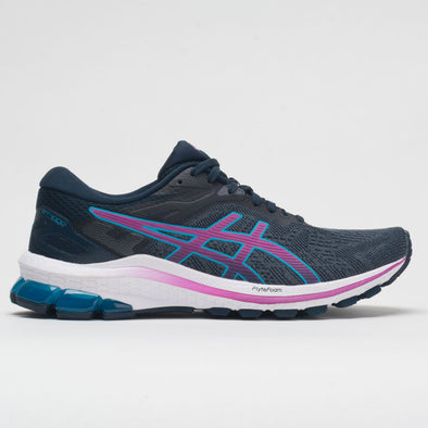 ASICS GT-1000 10 Women's French Blue/Digital Grape
