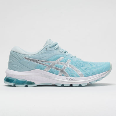ASICS GT-1000 10 Women's Aqua Angel/Digital Aqua