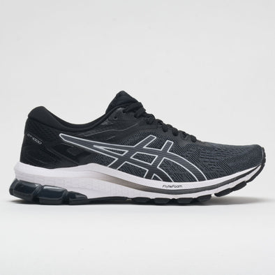 ASICS GT-1000 10 Women's Black/White