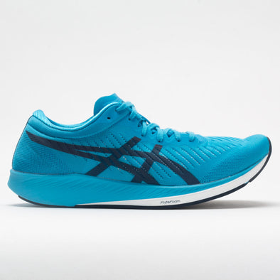ASICS Metaracer Men's Digital Aqua/French Blue