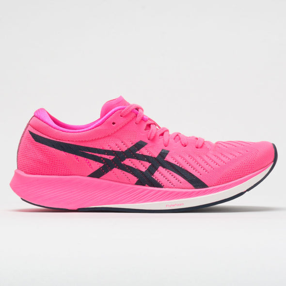 ASICS Metaracer Women's Hot Pink/French Blue