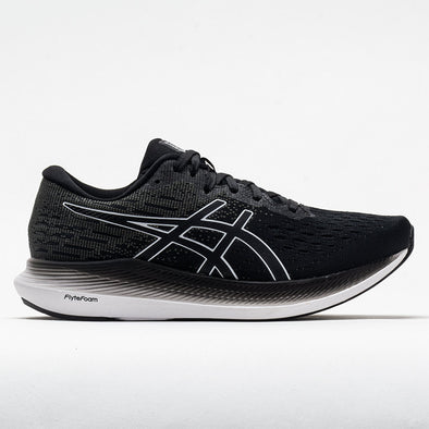 ASICS EvoRide 2 Women's Black/White