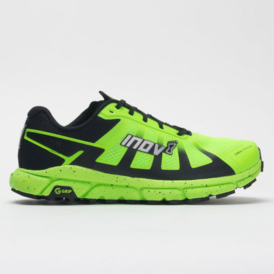 Inov-8 Terraultra G 270 Men's Green/Black
