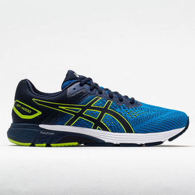 ASICS GT-4000 2 Men's Directoire Blue/Midnight
