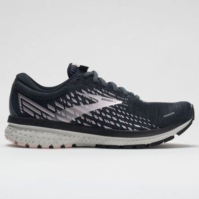 Brooks Ghost 13 Women's Ombre/Black/Primerose