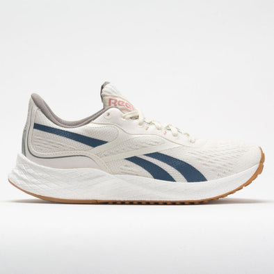 Reebok Floatride Energy Grow Men's White/Brave Blue/Boulder Grey