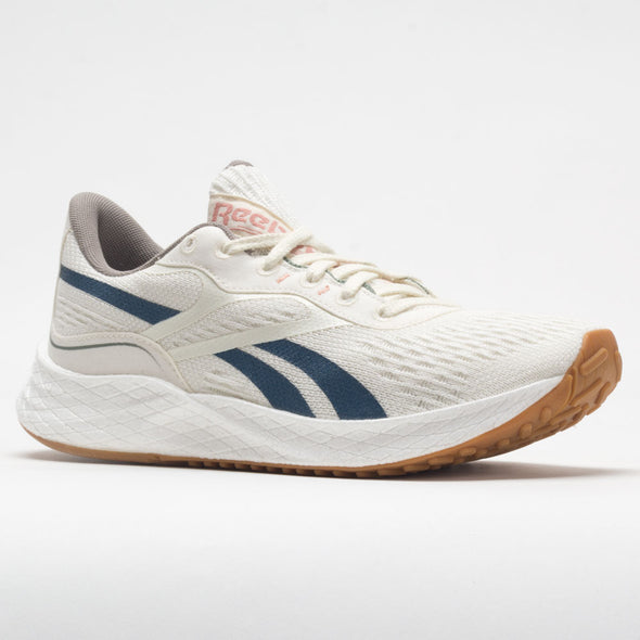 Reebok Floatride Energy Grow Women's White/Brave Blue/Boulder Grey