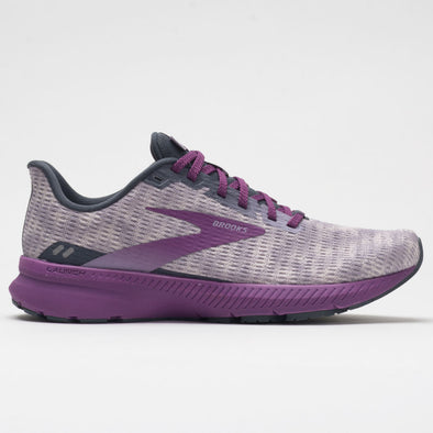 Brooks Launch 8 Women's Iris/Ombre/Violet