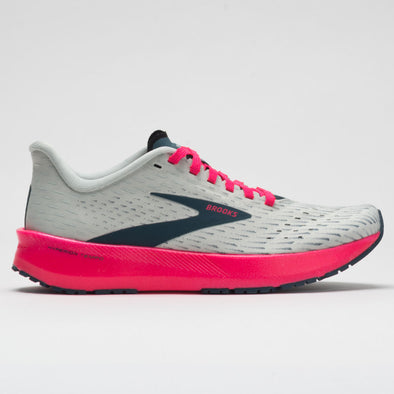 Brooks Hyperion Tempo Women's Ice Flow/Navy/Pink