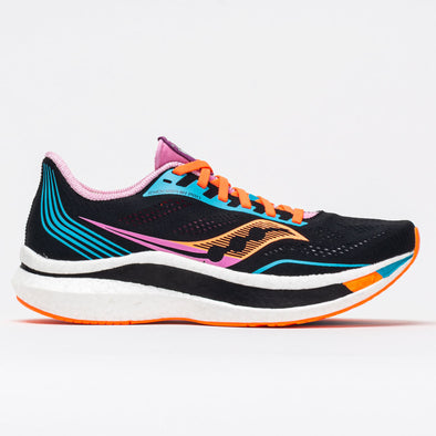 Saucony Endorphin Pro Women's Future/Black