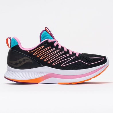 Saucony Endorphin Shift Women's Future/Black