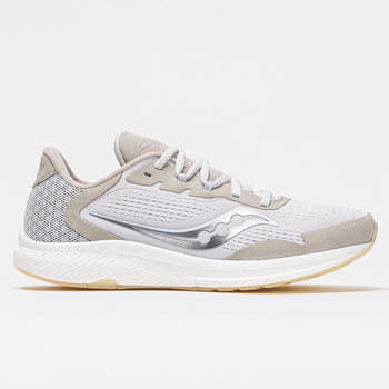 Saucony Freedom 4 Women's New Natural (Item #046419)