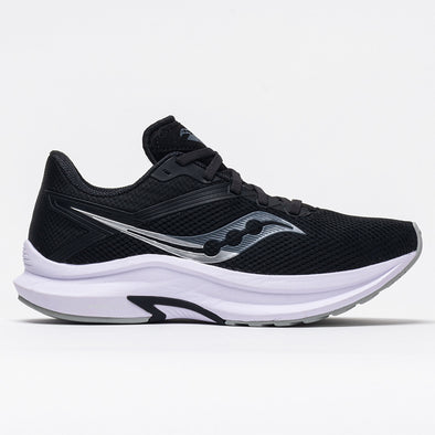 Saucony Axon Men's Black/White