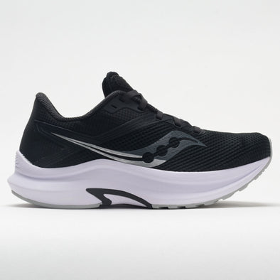 Saucony Axon Women's Black/White