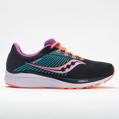 Saucony Guide 14 Women's Future/Black
