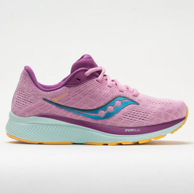 Saucony Guide 14 Women's Future/Pink