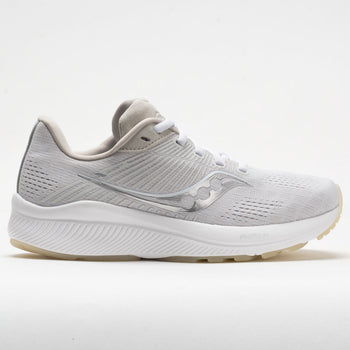 Saucony Guide 14 Women's New Natural (Item #046452)