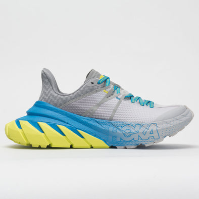 Hoka One One TenNine Drizzle/Lunar Rock