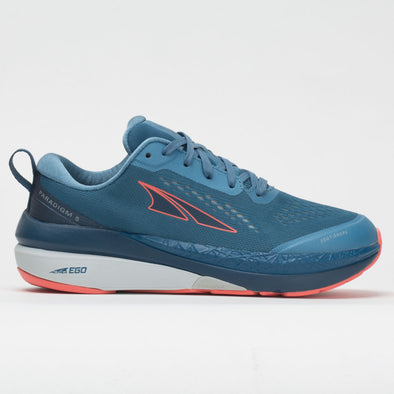 Altra Running Shoes – Low/No Arch (Flat