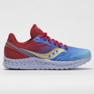 Saucony Kinvara 11 Shoes with Soul Max Edition Unisex