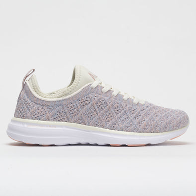 APL TechLoom Phantom Women's Pastel Multi/Pristine/White