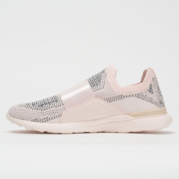 APL TechLoom Bliss Women's Nude/Heather Grey