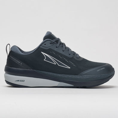 Altra Paradigm 5 Men's Dark Blue