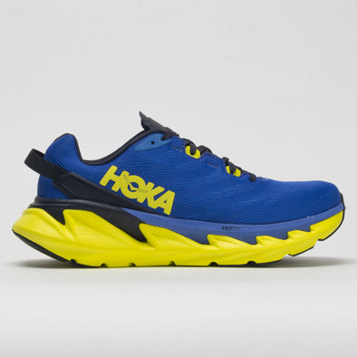 Hoka One One Elevon 2 Men's Amparo Blue/Evening Primrose