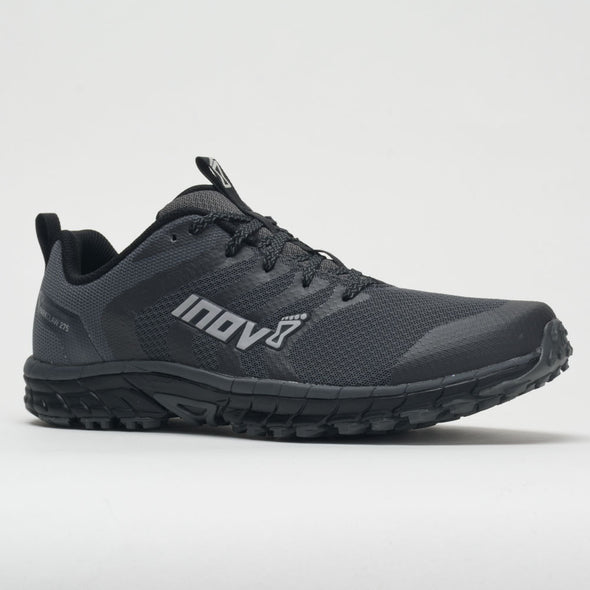 inov-8 Parkclaw 275 Men's Black/Grey