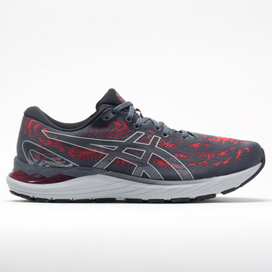 ASICS GEL-Cumulus 23 Men's Carrier Gray/Piedmont Gray