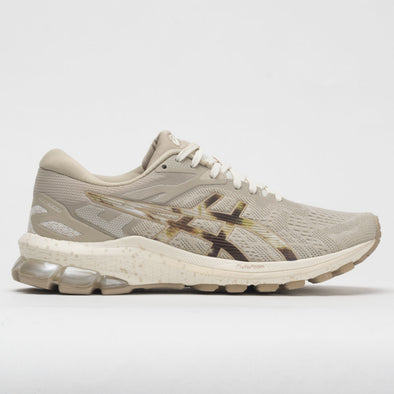 ASICS GT-1000 10 Women's Cream/Putty