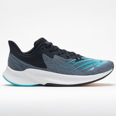 New Balance FuelCell Prism Men's Ocean Gray/Virtual Sky