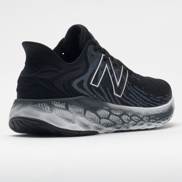 New Balance Fresh Foam 1080v11 Men's Black/Thunder