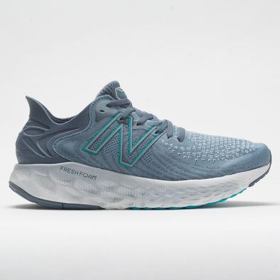 New Balance Fresh Foam 1080v11 Men's Cyclone/Virtual Sky