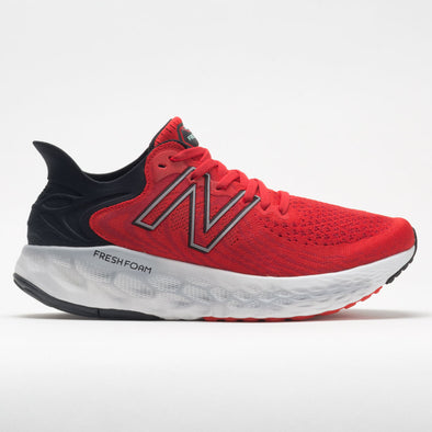 New Balance Fresh Foam 1080v11 Men's Velocity Red/Team Red
