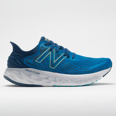 New Balance Fresh Foam 1080v11 Men's Wave/Light Rogue Wave