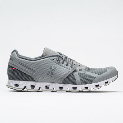 On Cloud Women's Slate/Grey