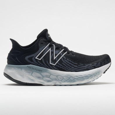 New Balance Fresh Foam 1080v11 Women's Black/Thunder