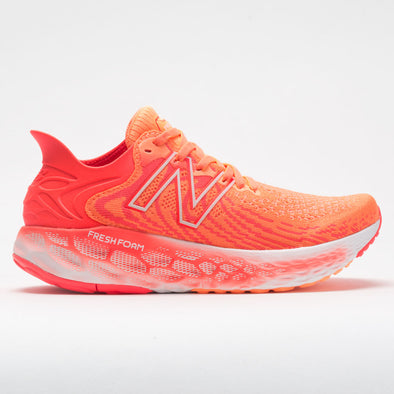 New Balance Fresh Foam 1080v11 Women's Citrus Punch/Vivid Coral