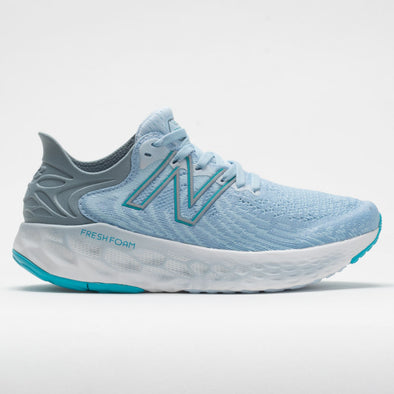New Balance Fresh Foam 1080v11 Women's UV Glo/Star Glo