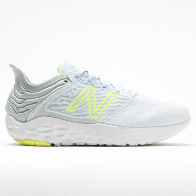 New Balance Fresh Foam Beacon v3 Women's Star Glo/Bleached Lime Glo