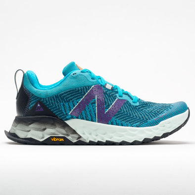 New Balance Fresh Foam Hierro v6 Women's Virtual Sky/Sour Grape