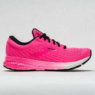 Brooks Ghost 13 Women's Splash Pack Pink