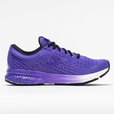 Brooks Ghost 13 Women's Splash Pack Purple