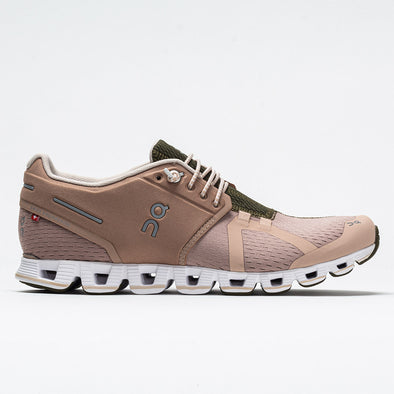 On Cloud Ripstop Women's Rosebrown/Camo