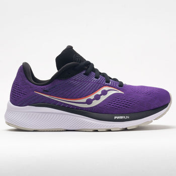 Saucony Guide 14 Women's Concord/Stone (Item #046985)