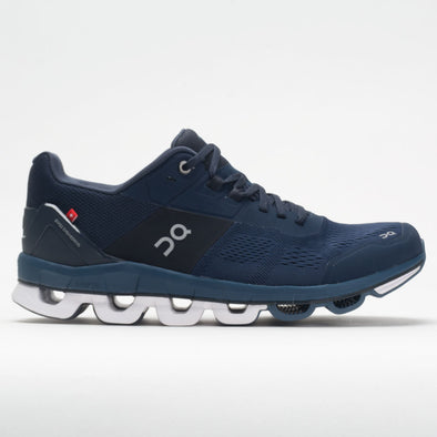 On Cloudace Men's Midnight/Navy