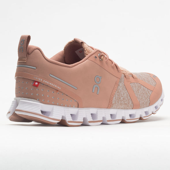 On Cloud Terry Women's Cork